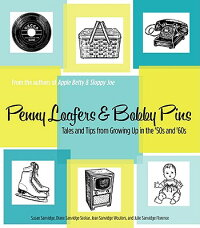 Penny_Loafers_��_Bobby_Pins��_Ta
