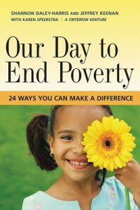 Our_Day_to_End_Poverty��_24_Way