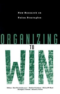Organizing_to_Win��_New_Researc