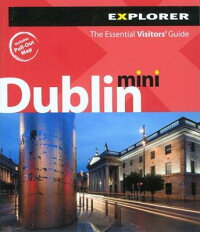 Dublin_Mini��_The_Essential_Vis