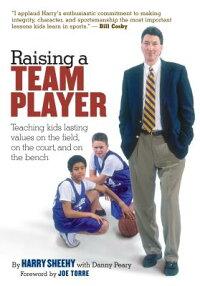 Raising_a_Team_Player��_Teachin