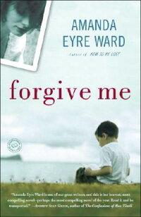 Forgive_Me