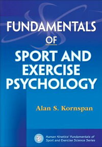 Fundamentals_of_Sport_and_Exer