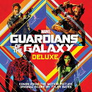 ��͢���ס�Guardians of the Galaxy(Deluxe Edition)