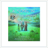 A_Song_in_Bethlehem
