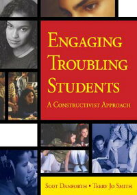 Engaging_Troubling_Students��_A
