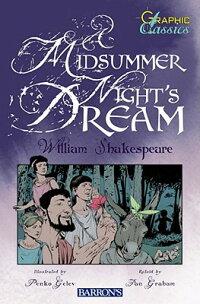 A_Midsummer_Night��s_Dream