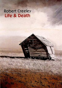 Life_��_Death
