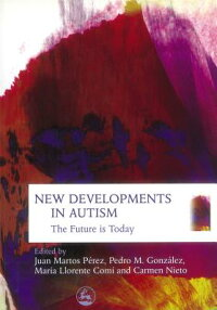 New_Developments_in_Autism��_Th