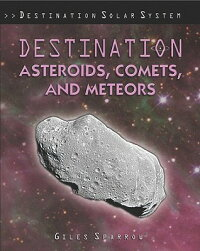 Destination_Asteroids��_Comets��