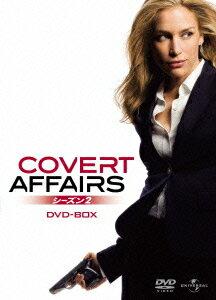 ���С��ȡ����ե��� ��������2 DVD-BOX