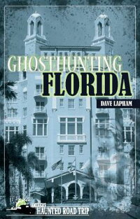 Ghosthunting_Florida