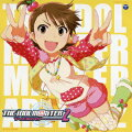 THE IDOLM@STER MASTER ARTIST 2 -SECOND SEASON- 02 双海亜美