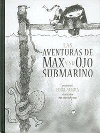 Las_Aventuras_de_Max_y_Su_Ojo