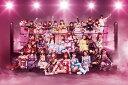 願いごとの持ち腐れ (初回限定盤 CD+DVD Type-B) [ AKB48 ]