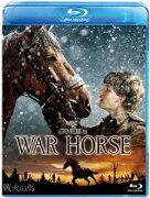 戦火の馬【Blu-ray】
