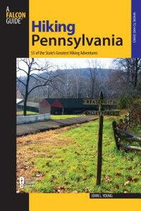 Hiking_Pennsylvania��_55_of_the