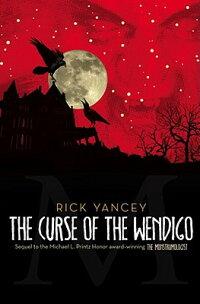 The_Curse_of_the_Wendigo