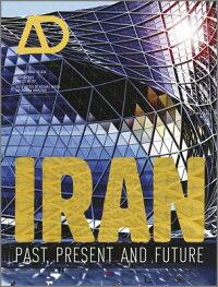 Iran:Past,PresentandFuture