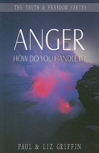 Anger��_How_Do_You_Handle_It��
