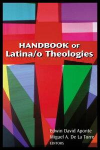 Handbook_of_Latina��o_Theologie