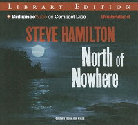 North_of_Nowhere