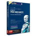 ESET File Security for Linux �� Windows S