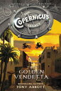 乐天商城 - The Copernicus Legacy: The Golden Vendetta COPERNICUS LEGACY COPERNICUS L (Copernicus Legacy) [ Tony Abbott ]