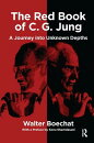 The Red Book of C. G. Jung: A Journey to Unknown Depths