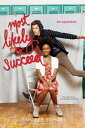 Most Likely to Succeed [ Jennifer Echols ]