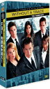 WITHOUT A TRACE/F...