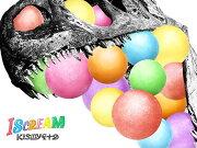 I SCREAM (初回生産限定 2cups盤 CD+DVD)