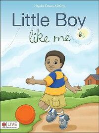 Little_Boy_Like_Me