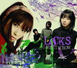 ショッピングCROW LOCKS [ GARNET CROW ]