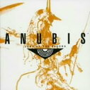 ANUBIS ZONE OF THE ENDERS ORIGINAL SOUNDTRACK [ (ゲーム・ミュージック) ]