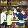TV���˥��Free!-Eternal Summer-�٥饸��CD Vol.1