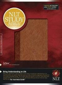 Study_Bible-NLT