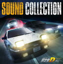 �V����� ������D Legend2 -�����[ SOUND COLLECTION [ (�A�j���[�V����) ]