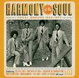 【輸入盤】Harmony Of The Soul - Vocal Groups 1962-77 [ Various ]