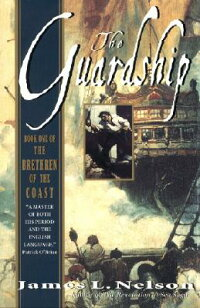 The_Guardship��_Book_One_of_the
