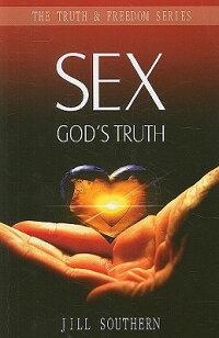 Sex��_God��s_Truth