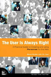 The_User_Is_Always_Right��_A_Pr
