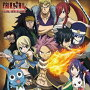 ��FAIRY TAIL�� ORIGINAL SOUND COLLECTION