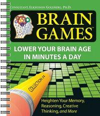 BrainGamesBrainGames#4