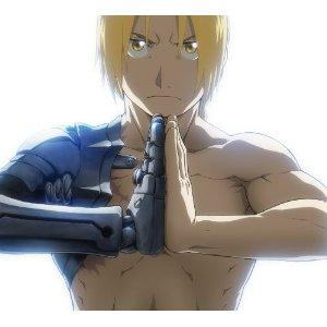 鋼の錬金術師 FULLMETAL ALCHEMIST FINAL BEST(CD+DVD)…...:book:13688530