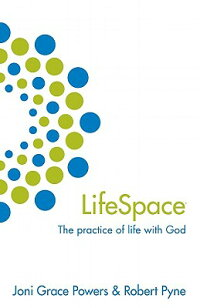 LifeSpace��_The_Practice_of_Lif