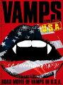VAMPS LIVE 2009 U.S.A.【初回生産限定】