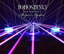 東方神起 LIVE TOUR 2017 〜Begin Again〜 Blu-ray Disc(スマプ...