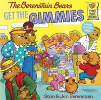 The_Berenstain_Bears_and_the_G