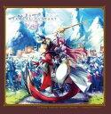 PCゲーム「Eternal Fantasy」オリジナルサウンドトラック [ lavi ]